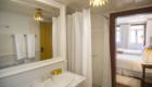 BanheiroStandard1