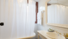 BanheiroStandard2